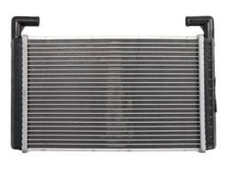 Новый радиатор печки рено магнум евро2-5 ( Нрф)