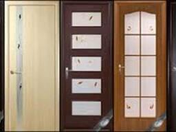 Новый Стиль двери. Кривой Рог