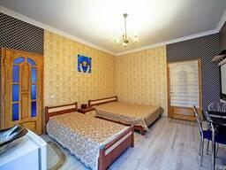 Новые апартаменты в Старом городе Посуточно! - фото 1