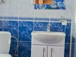 Новые апартаменты в Старом городе Посуточно! - фото 4