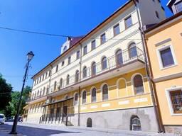 Новые апартаменты в Старом городе Посуточно! - фото 5