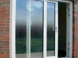Новые окна, двери и балкон для Вас по хорошей цене! Вынос