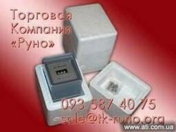 Новые регистраторы РС-1М-2УХЛ1 от ТК Руно