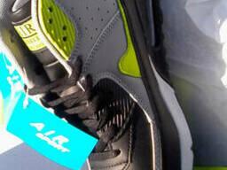 Новые женские кроссовки из Германии на вес по 15,5 евро/кг. - фото 4