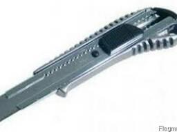 Нож для ремонтных работ Favorit (13-260)