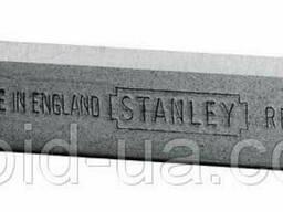 Нож для рубанков Stanley 0-12-378 (50мм)