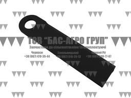 Нож измельчителя Италия 13739 / SP3923 /SP882602A Fantini