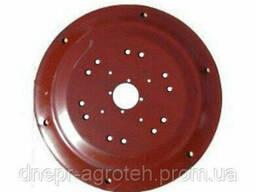 Тарелка Верхняя Косилки 1,65М Z-169 ( 8045-036-010-378 )