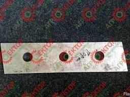 Нож поршня 4330253244 на пресс-подборщик Фортшрит