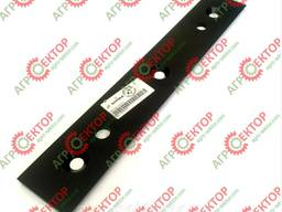 Нож пресс-подборщика 2024-050-122.01 Sipma Z224