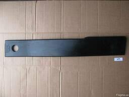 Нож Schulte