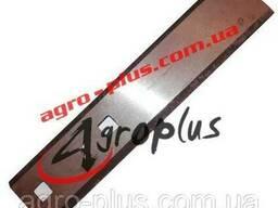 Нож измельчителя пун нива, дон, вектор, енисей