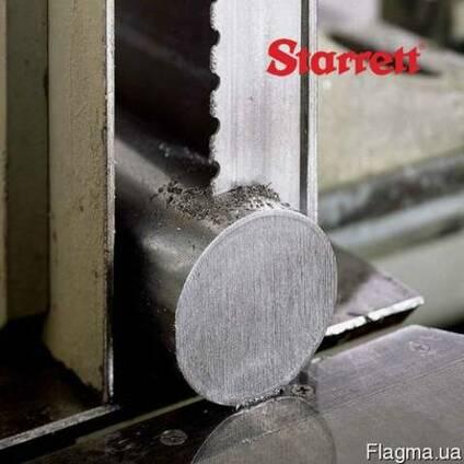 Ножи ленточные для резки закаленного металла Advanz CG