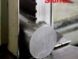 Ножи ленточные для резки закаленного металла Advanz CG - фото 1