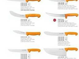 Ножи обвалочные, жиловочные, разделочные, поварские. - фото 4