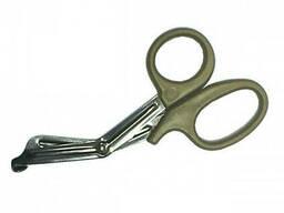 Ножницы для разрезания одежды АВ-Фарма
