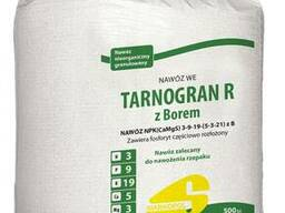 NPK Тарногран-R