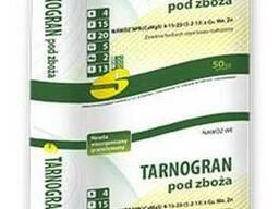 NPK Тарногран-Z