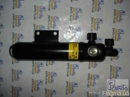 NRF33103 Осушитель кондиционера MB Actros