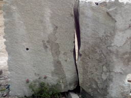 НРВ-80, купить цемент, гост, цена