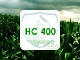 НС 400 кукуруза Нертус