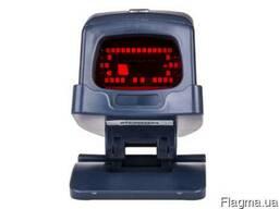 NT-2020 2D многоплоскостной сканер штрихкодов