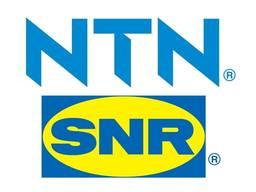NTN-SNR официальный дилер (Подшипники).