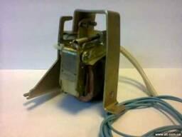 Нулевой расцепитель выключателя автоматического