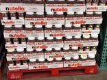 Nutella good brands offer - фото 2