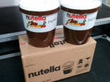 Nutella good brands offer - фото 3