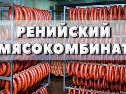 ОАО Ренийский мясокомбинат