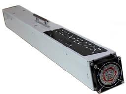 Обеззараживатель воздуха dezinfector du-100 рециркулятор