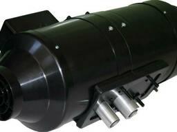 Обігрівач повітряний Адверс Планар 8ДМ, 6 kW, 12V Дизель