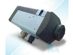 Обігрівач повітряний Webasto AirTop 2000 STC 2 kW, 24V. ..