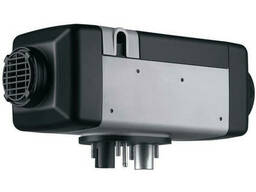 Обігрівач повітряний Webasto AirTop 2000 STC, 2 kW, 24V. ..