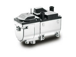 Обігрівач рідинний Eberspacher Hydronic M II 10, 10 kW. ..