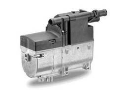 Обігрівач рідинний Eberspacher Hydronic B5SC, 5 kW, 12V. ..