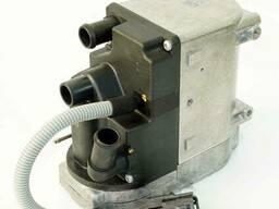 Обігрівач рідинний Eberspacher Hydronic II D5WZ-H 5 kW, 12V