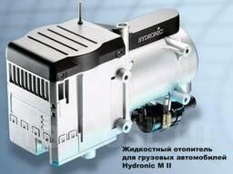 Обігрівач рідинний Eberspacher Hydronic M II 12, 10 kW. ..