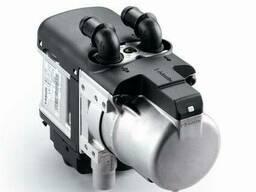Обігрівач рідинний Webasto Thermo Top EVO 4 kW, 12V. ..