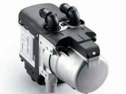 Обігрівач рідинний Eberspacher Hydronic HS3 D5E, 5 kW. ..