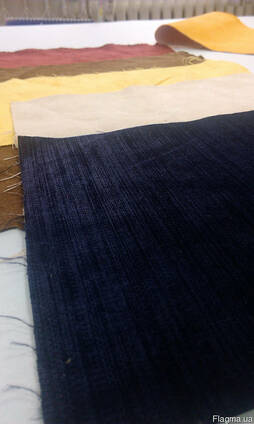 Обивочная ткань для мебели. Меблеві тканини!