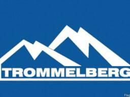 Обладнання, оборудование для шиномонтажа Trommelberg