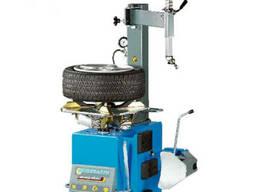 Обладнання, оборудование для шиномонтажа Beissbarth
