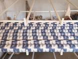 Станок для виготовлення туалетного паперу - фото 5