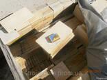 Облицовочная плитка из песчаника для наружных и - photo 5