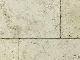 Облицювальний камінь Травертин