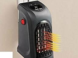 Обогреватель комнатный Handy Heater
