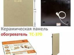 Обогреватель ТС-370, керамический