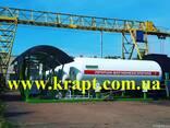 Оборудование для АГЗС газовая заправка LPG - фото 3